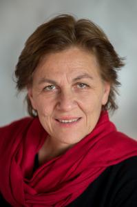 Cinzia Morandi 11